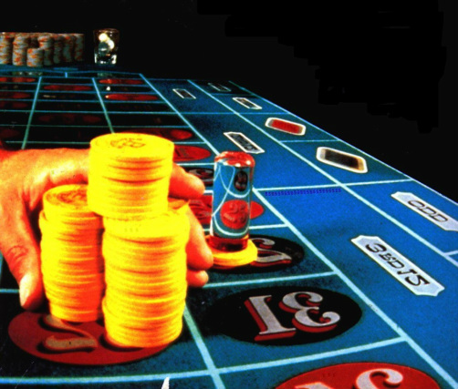 Trying to find excellent casinos online? Check out your comparison table before you make a decision on an online casino to play at.